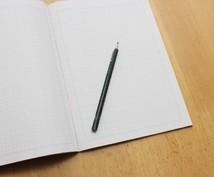今だけ500円で700文字のWEB記事を書きます ブログ/コラム700字1記事作成。1本以上可。サンプル有