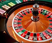 カジノ自体が初めての方にルールお教えします カジノのやりかた、ルール全てお教え致します。