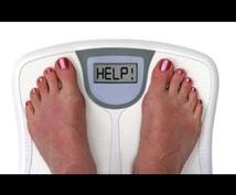 ダイエットをしたい方へ!トレーニング方法、食事について詳しくお教えします。