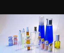 上場化粧品会社 研究員が化粧品の造り方、処方をアドバイス!