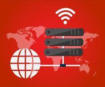 海外暮らしの方必見lpアドレスを日本のにします 海外にいてもNetflixできます!!