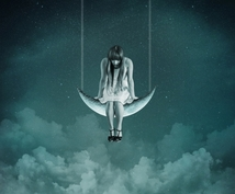 あなたが見た夢から深層心理を読み解きます 【夢分析】気になる夢は、深層心理からのメッセージ??
