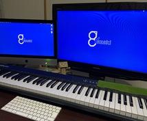 癒し系BGMを作曲します ■自由に使える音楽を提供中!■