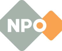 NPO法人の設立申請書類をお見せします!相談にも乗ります!