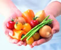 食生活を一切変えないダイエット方法教えます 全ての人が必ず出来る簡単な方法です