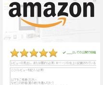 商品レビューします Amazon 、楽天その他ご相談ください。