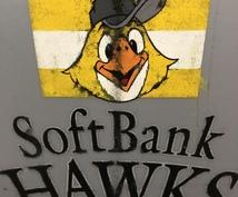 ソフトバンクホークスへの疑問を答えます チームや選手への疑問を、身近で働いてたのでお答えします。