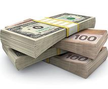 香港で最もお得に「円」⇒「香港ドル」に両替するお店を紹介します。