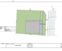 あなたの敷地に建物を大きく建てます 道路・隣地・北側斜線を超えて建築できるって知ってましたか?