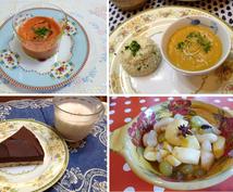 ダイエット相談、食生活ライフスタイルを診断してあなたにベストなアドバイスをします!