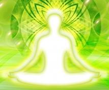 セルフ浄化の方法を教えます 心も体も魂も浄化して、さらにスタイルもみるみる良くなる!