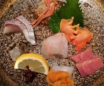 福岡旅行のプランニング承ります 福岡在住36年☆オススメや観光のアドバイスお教えします!