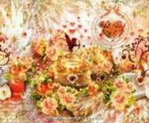 恋愛、仕事、人間関係、子育てや相手の心・・