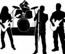 MV・PV動画作成します 動画と音楽のマッチングお任せください