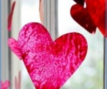 愛する人達のラヴァーズ・カウンセリングします 恋愛や男女間(男対男、女対女)に悩む方にお勧めです