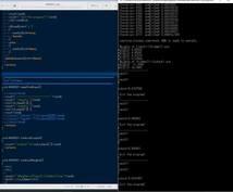 C++ で数値計算プログラム書きます プログラム使って数値シミュレーションをやりたい人にオススメ