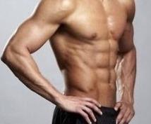 【成功者多数!】あなたの体型、生活、目標に合わせてダイエットプランを提供させていただきます!