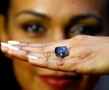 あなたも「宝石占い術」を少し学んでみませんか?