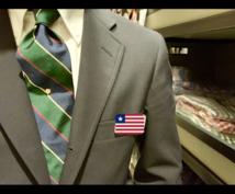 マンネリ化するスーツスタイルを変えます 誰も教えてくれないスーツスタイルの作り方