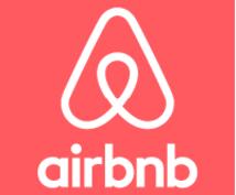 Airbnb民泊のメッセージ対応します 日・英・韓・中の4言語でスピーディーな対応をします!