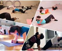 疲れた身体を元気にして「働きやすい身体」を作ります 短時間で不調を整え、忙しいあなたの仕事効率をアップさせます!