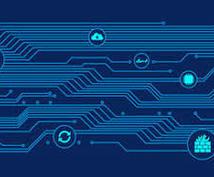 最新SEO対策!Alexa Rank上昇します SEO対策!500000人アクセスでトラフィックおこします!