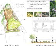 素敵なガーデンデザインを提案します お庭やベランダの改修をお考えの方へ