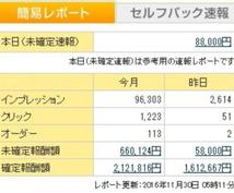【超簡単】1日15分程度!アプリのダウンロードだけで月15,000円以上稼ぐ方法を教えます!