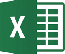 Excel・ワード・パワーポイントのわからないところ教えます。
