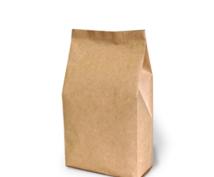 紙や袋の印刷物や看板関連のお見積もり、適正かどうか代理チェックします!