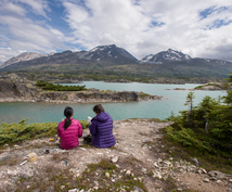 カナダに住む!行きたい!人のための相談に乗ります カナダに住みたい!観光で行きたい!というあなたへ