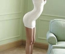 もっと美しい体を目指すあなたのために! あなただけの★ボディメイクトレーニング★を考案いたします
