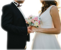 婚活のプロが、結婚する為に必要な魅力を引き出します 婚活に悩んでいる、これからはじめるアナタヘ!