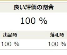 自動入金システム★主婦・超初心者向け★副業・月30万円可★