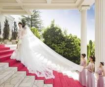 結婚式費用を抑えるコツ教えます 妥協せずにコストダウンできます!