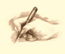 ☆文章の創作、加工、編集☆ 5000文字までの記事をライティング・リライト・校正します