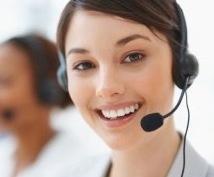 バイリンガルが電話であなたの英語の発音チェック&発音矯正します