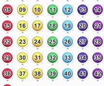 ロト6で買う数字をしぼる方法3つを教えます ロト6で高確率で当選し副業にしたいあなたへ