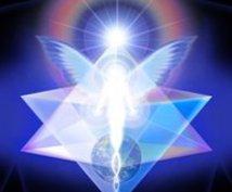アルクトゥルスからのヒーリングをお届けします 宇宙の愛と光でアクティベーションを行います