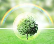 YES/NO  A/B 時期 確率 未来鑑定します その場で 霊感霊視による鑑定です。