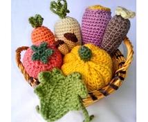 電話で編み物の相談に乗ります 手編み指導員がピンポイントでお悩み解消のお手伝いをします!