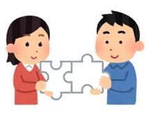 認知療法を一人で実施する際のお手伝いをします コラム法を使い、つらい感情を変えるきっかけを提供します