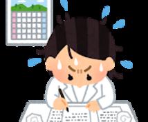 技術英語を日本語翻訳します 帰国子女です。外資IT+外資コンサル歴8年、国際学会経験有り