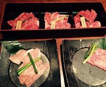 《大阪市内/コスパNo.1》カフェ・ディナー・ランチ、コスパNo.1のおすすめ店を教えます!