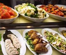 管理栄養士が健康的なコンビニ食品の選び方を教えます 自炊ができず、コンビニを利用することが多い方にオススメ!