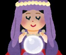 本家中国の占い師に学んだ宿曜五行占星術をします 本家中国の占い師に学んだ宿曜五行占星術☆