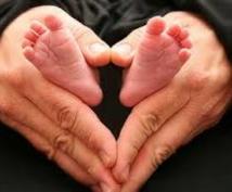 人工中絶・流産・死産・水子供養のお悩みを解決します 一人で悩まないで!私に心を開いて一緒に扉を開きましょう!
