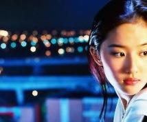 ☆中国語圏の明星(アイドル)、映画、歌などの娯楽情報をお届けします。