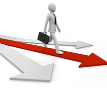 個人・法人、独立・起業前の相談に乗ります あなたのビジネスモデル構築を一緒に考えます。