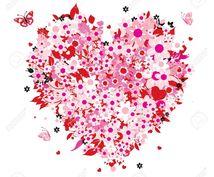 片思い♡成就応援します 片思いの人、ハッピーな恋愛ができるよう応援します♡